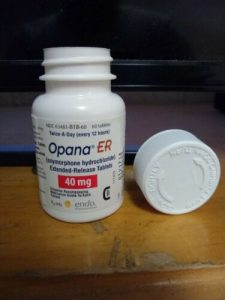 buy research chemicals | how long does cocaine stay in urine | cocaine for sale | buy cocaine online Buy-Opana-ER-Online-225x300 Opana