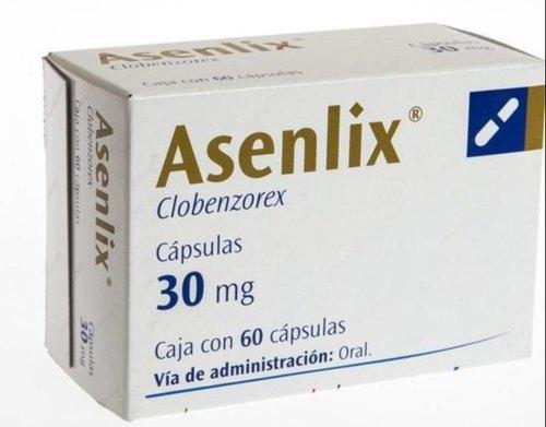 buy Asenlix