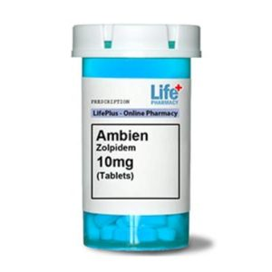 buy Ambien (Zolpidem)