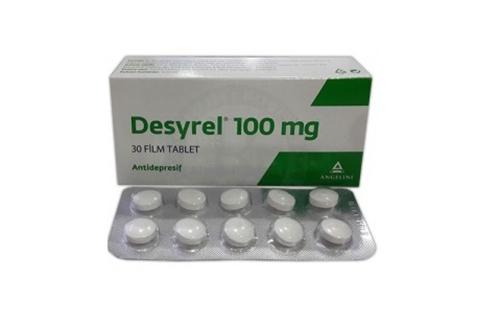 desyrel-100-mg