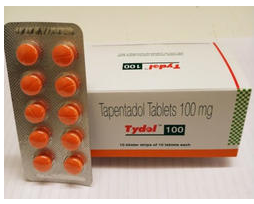 Nucynta ER (Tapentadol